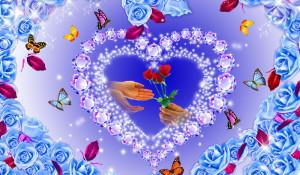 love29